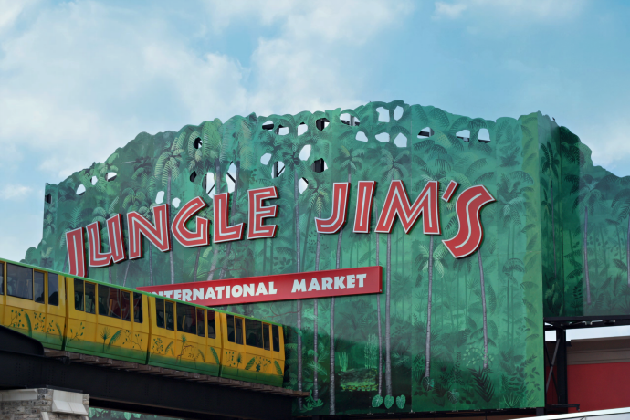 jungle jim grocery