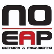 Questo blog parla solo di editoria No EAP