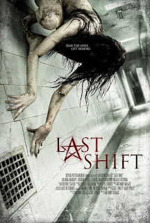 Sensasionalmovies.blogspot.com - Last Shift Movie 2015