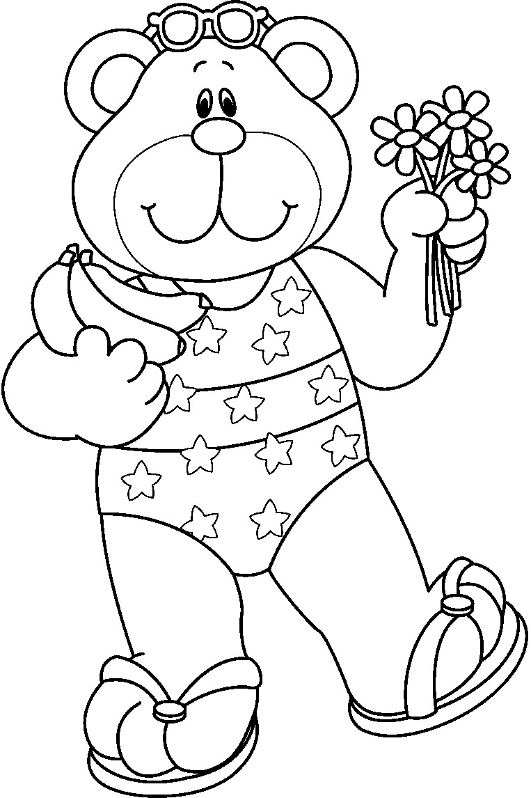 Clip Art Carson Dellosa Coloring Pages carson dellosa printables related keywords suggestions printable coloring pages as well