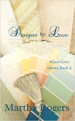 Designs for Love