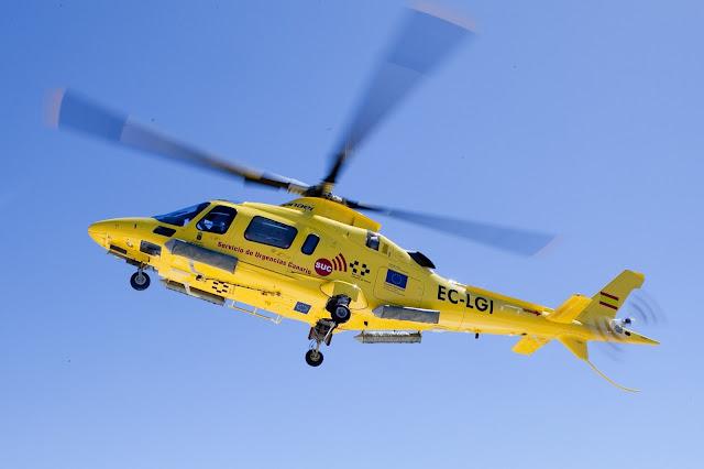 Soñar con helicópteros ¿Que Significa?