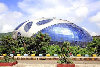 http://www.bangalore5.com/