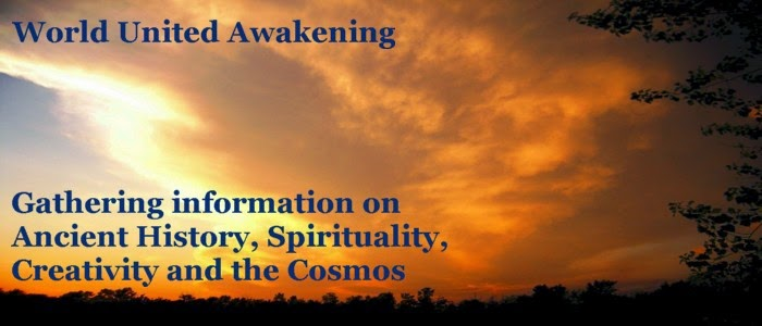 World United Awakening