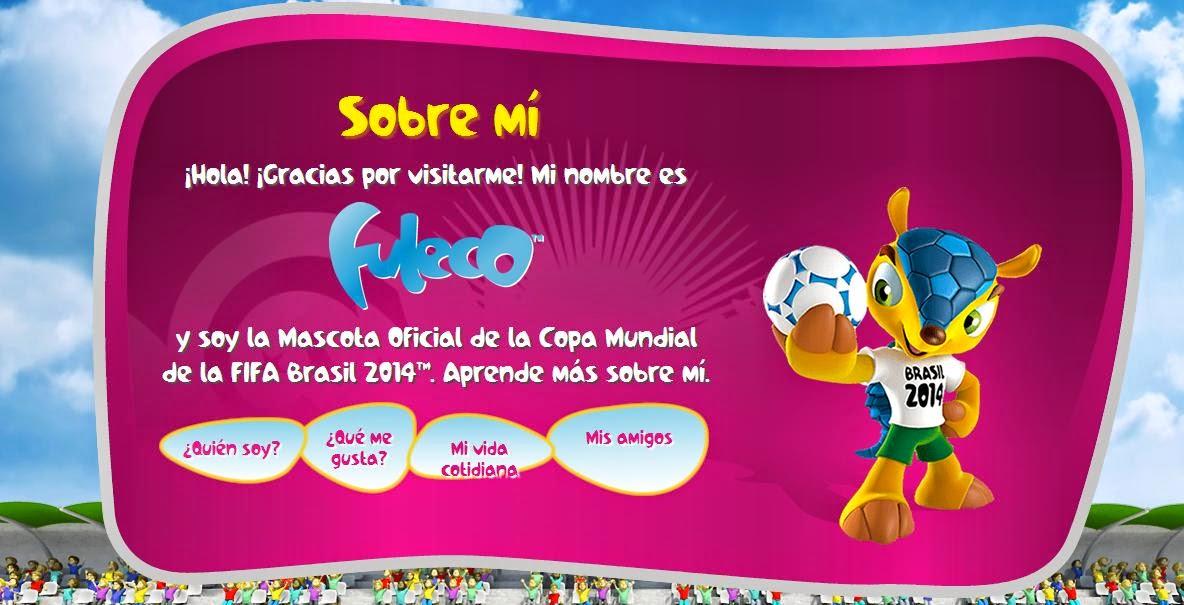 http://es.mascot.fifa.com/games_catch.php