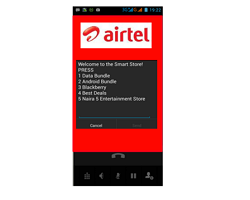 Airtel android monthly data plans
