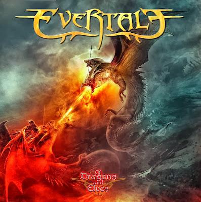 http://1.bp.blogspot.com/-PDRL5Qhrmzw/Uk8agyYuruI/AAAAAAAAASQ/J-Nn29FtlQE/s400/Evertale+-+Of+Dragons+And+Elves+(Front+Cover).jpg