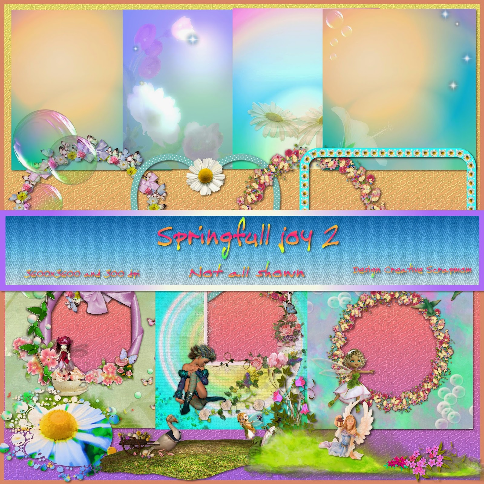 http://1.bp.blogspot.com/-PDSwFX9bIr8/Uzk8SgCBV1I/AAAAAAAAEKs/KKivs298dhk/s1600/preview.jpg