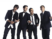BIG TIME RUSH btr wallpaper big time rush