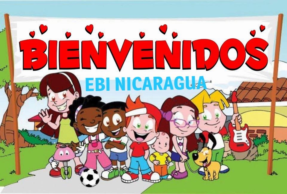 EBI - Nicaragua