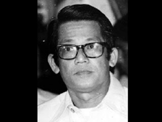 "The Assassination of Benigno ""Ninoy"" Aquino Jr. (History Channel"