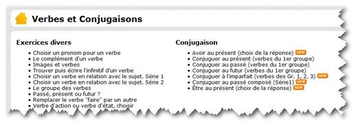 http://www.pepit.be/niveaux/conjugaison.html