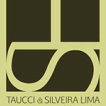 Visite Taucci & Silveira Lima Advogadas