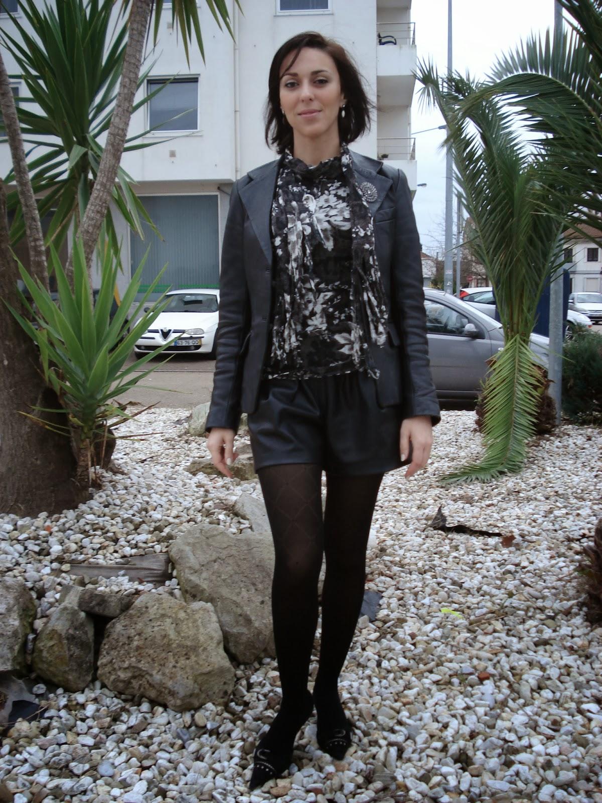 sapatinho, moda, blog, blogue, blogger, top, 10, aveiro, portugal, manuela, simões, look, celebridades