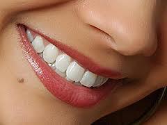 simpatia poderosa para dente