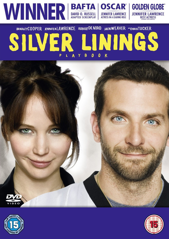 http://1.bp.blogspot.com/-PDYXRQSqgNA/UVndSzwNoSI/AAAAAAAAHg0/5HP5E2rj4mo/s1600/silver+linings+dvd+cover.jpg