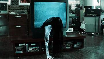 Film horor