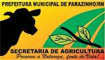 Secretaria Municipal de Agricultura