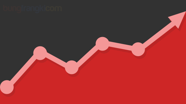 Cara Mudah Agar Blog Ramai dan Banyak Pengunjung