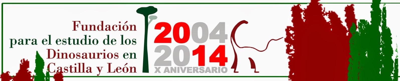 Boletines de la Fundación 2014