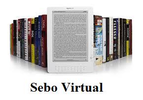 Sebo Virtual
