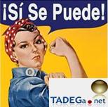 Asociación TADEGa