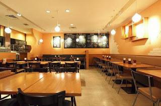 restoran halal di kyoto