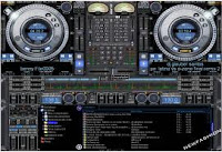 free download of virtual dj pro 7 with crack
