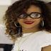 Rihanna volta a estúdio