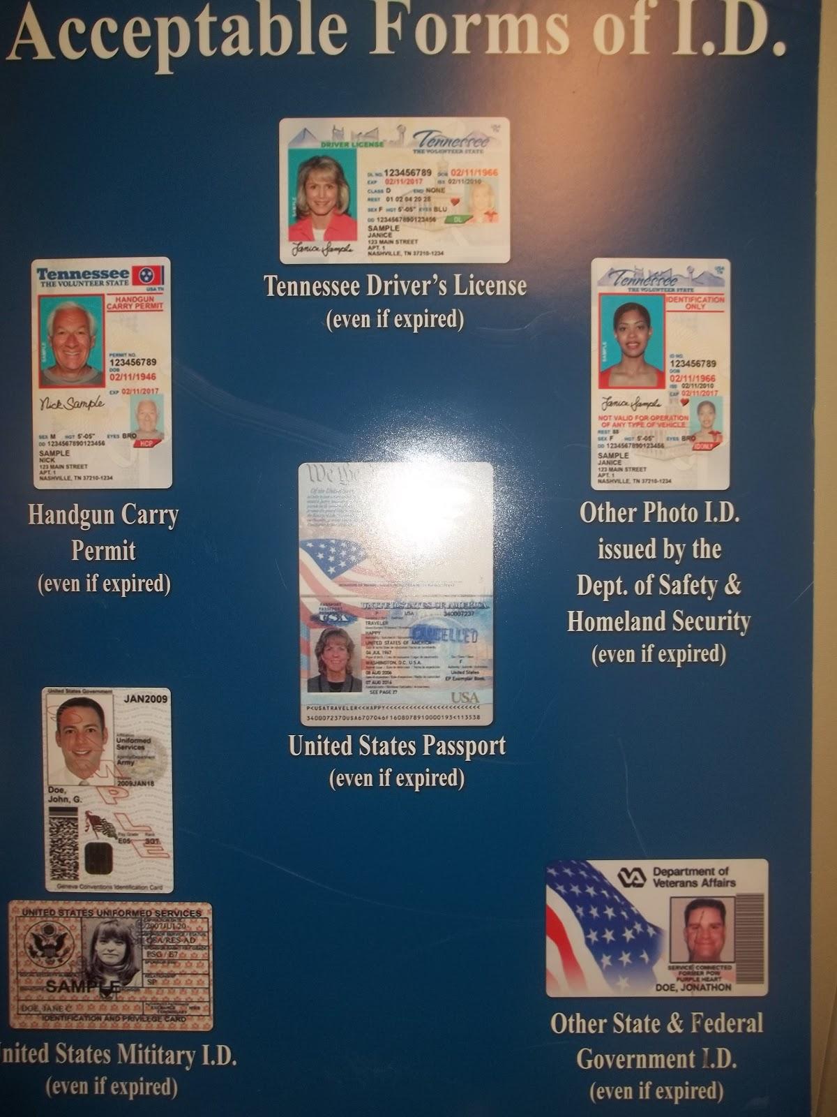 Car Rental License Requirements Arizona