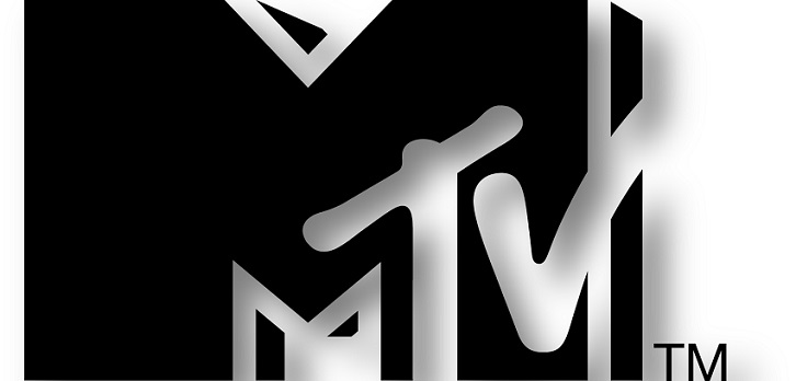 Scream - Ordered to Series by MTV