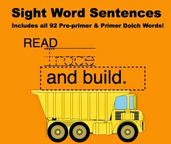 http://www.teacherspayteachers.com/Product/Scott-Foresman-Reading-Street-Sight-Word-Practice-READ-TRACE-BUILD-92-WORDS-1136118