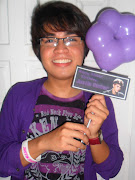 Yay! Happy Bieber Birthday, Justin! (sam )