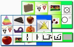 http://clic.xtec.cat/db/jclicApplet.jsp?project=http://clic.xtec.cat/projects/espforma/jclic/espforma.jclic.zip&lang=ca&title=Espai+i+forma