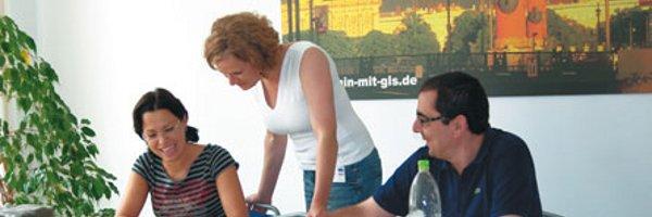 Cuatro razones para aprender alemán