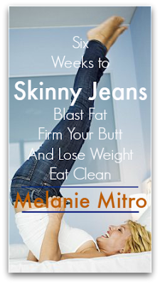 Operation Skinny Jeans, 21 Day Fix Meal Plan, Recipes, challenge Group, Free Coach, Melanie Mitro, Top Coach, Support, Sugar Cravings, Snack Ideas, Holiday Survival