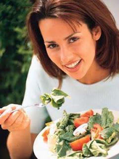 Tips Menurunkan Kolesterol Jahat