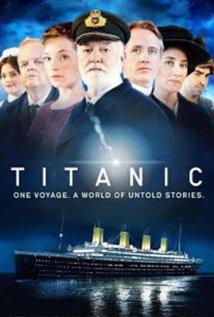 essays titanic movie