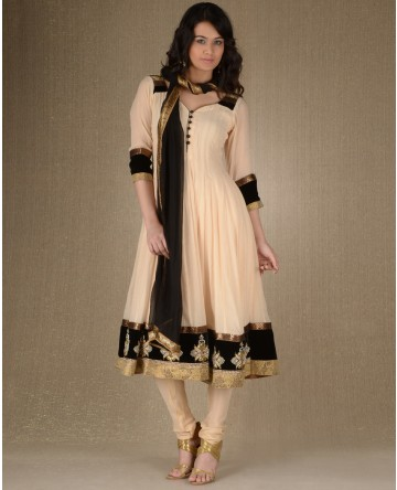 Anarkali-Party-Dresses