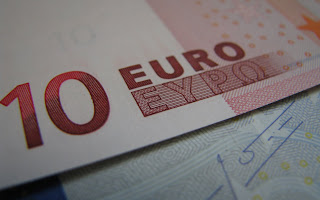Euro Cash HD Wallpaper