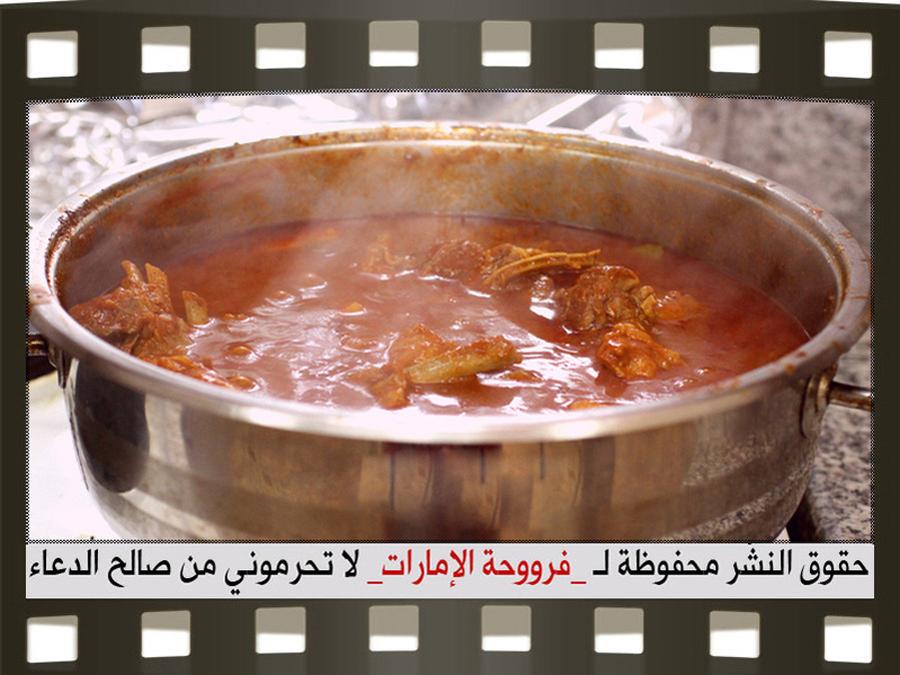 http://1.bp.blogspot.com/-PDrDI0qIa-A/VYLh5Hs7zmI/AAAAAAAAPg0/3ZUFZ7rPd5E/s1600/15.jpg