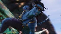 Avatar: mitologia e religiosidades arcaicas