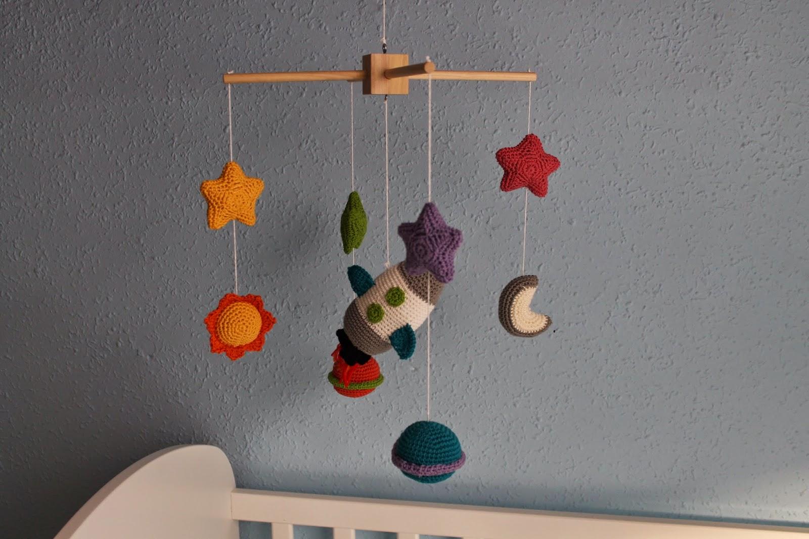 Amigurumis Para Bebes : Qué lana y aguja debo usar para tejer amigurumis patrones amigurumi