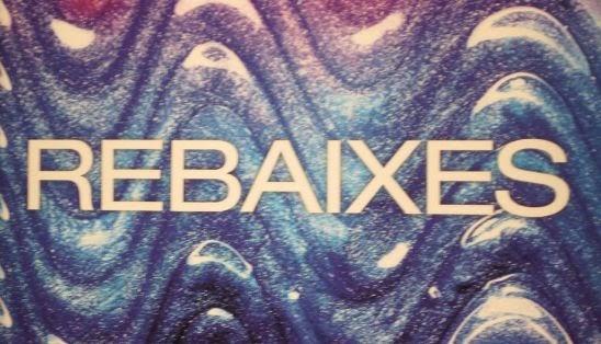 http://rebaixes.blogspot.com.es/