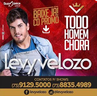 http://suamusica.com.br/levyvelozo