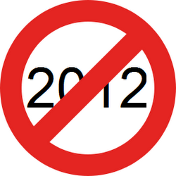Anti-2012