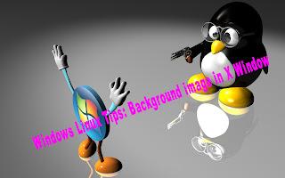 twitter tips,twitter tricks,twitter tips and tricks,twitter latest updates,facebook tips and tricks,facebook tricks,facebook tips,Windows 7 Tips,Windows 7 tips and tricks,Windows 7 tips with staps,Windows XP Tips,Windows XP tips and tricks,Windows XP tips with staps,Windows Linux Tips,Windows Linux Tips and tricks