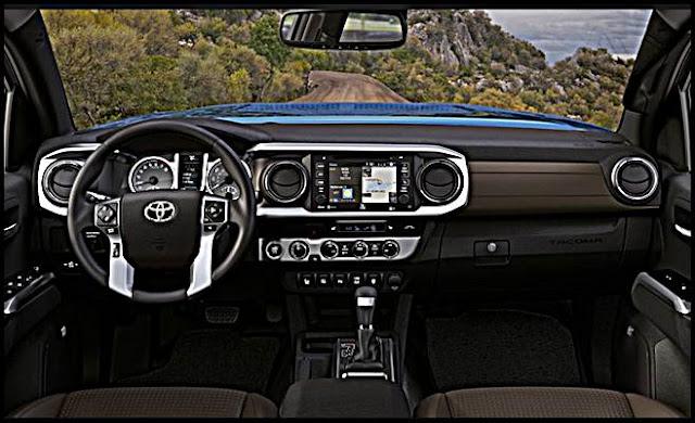 2017 Toyota Tundra Crewmax Price