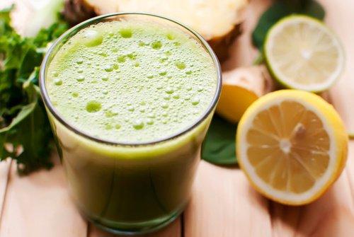 acido urico vegetales permitidos alimentos que diminuem o acido urico no sangue si tengo acido urico puedo comer soya