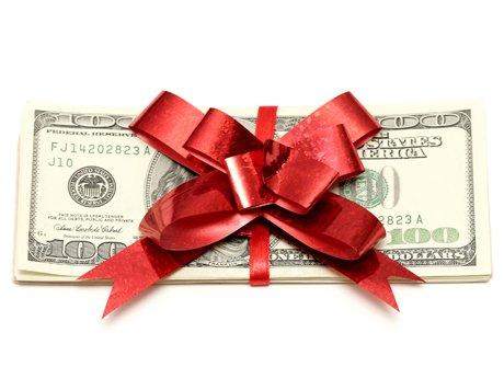 10 objetos que jam s le debes regalar a tu pareja taringa - Regalos para pedir en navidad ...